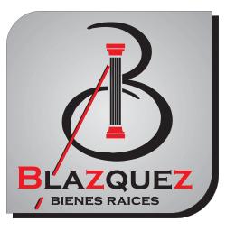 blaz-logo